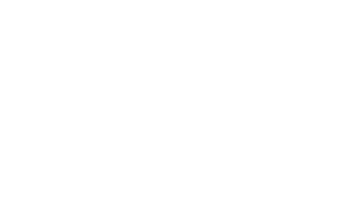 DigitalDesign