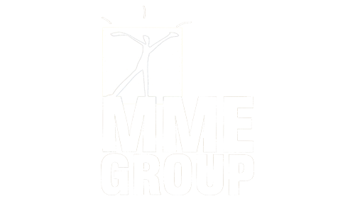 MME Group