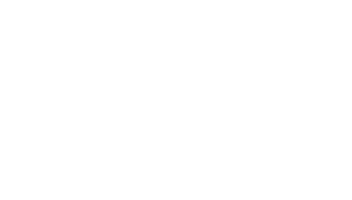 Physiotherapie Ziesemer